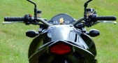 Cara pilih kaca spion sepeda motor (doc/mpm-motor.co.id)
