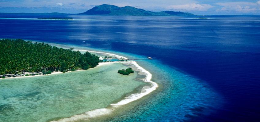 phu-quoc-island2