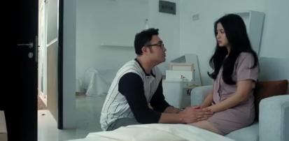 Cuplikan video trailer 'Kakak'