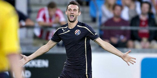 Brozovic Dilego Inter Milan?