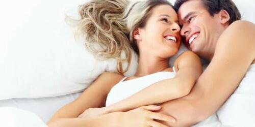 Hubungan seks obat manjur batu ginjal?