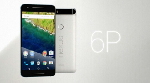 Alasan Beli Google Nexus 6P