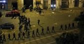 saksi indonesia terhadap serangan isis di paris