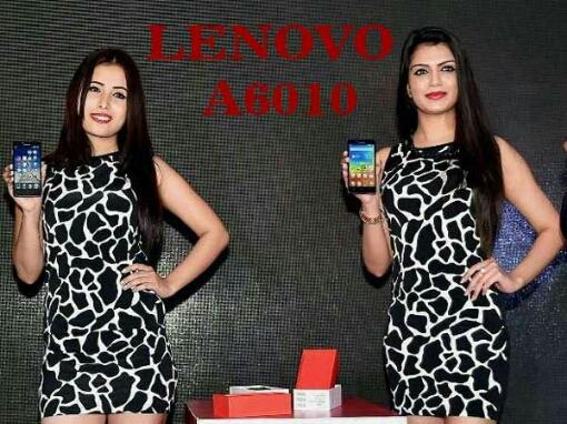 5 keunggulan Lenovo A6010