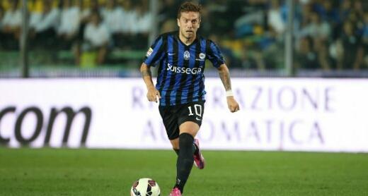 Gomez diminati Presiden AC Milan