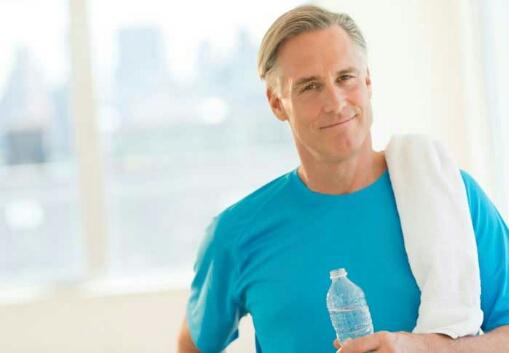 pengobatan kekurangan kadar testosteron