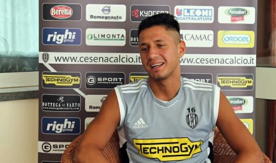 Lapadula diminati Juventus