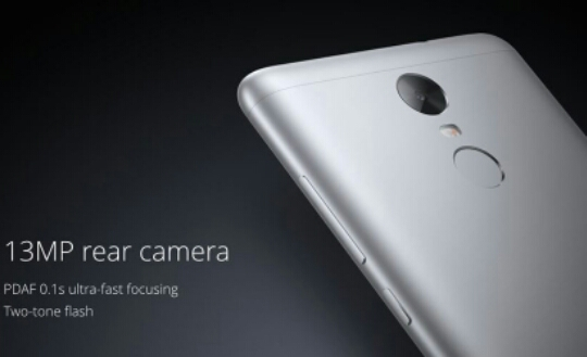 7 kelebihan Xiaomi Redmi Note 3