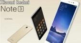 2 Keunggulan Xiaomi Redmi Note 3