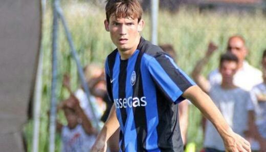 Van Basten Siap Bujuk De Roon Ke AC Milan