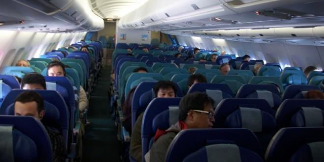 1831525penumpang-pesawat780x390-660x330