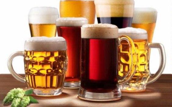 Minuman-alkohol