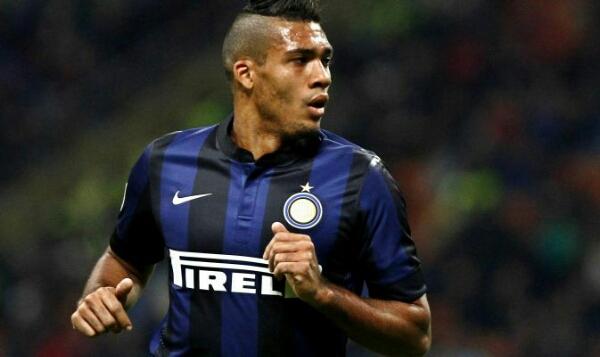 Juan Jesus Siap Pergi Dari Inter Milan