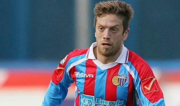 Gomez diminati AC Milan, Miha pusing
