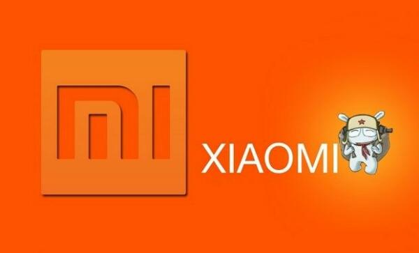 5 smartphone terbaik Xiaomi