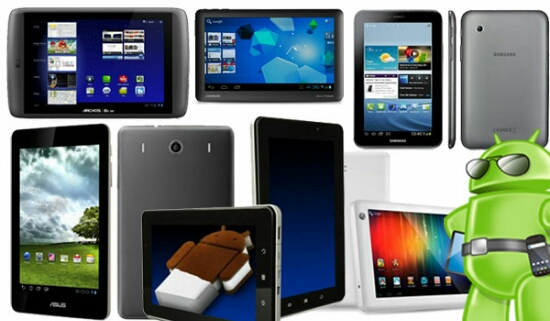tablet android murah 2015