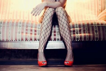 Artis NM dan PR terlibat prostitusi