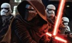Kylo Ren, karakter baru Star Wars VII: The Force Awakens