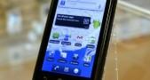 tips menjual ponsel android bekas