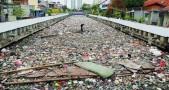 buang-sampah-sembarangan-di-jakarta-ahok-penjara-dan-denda-rp-1-juta_a014c
