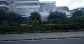 ledakan-bom-di-kawasan-sarinah-kamis-14-1-_160114110512-581