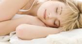 Manfaat tidur untuk kesehatan pikiran