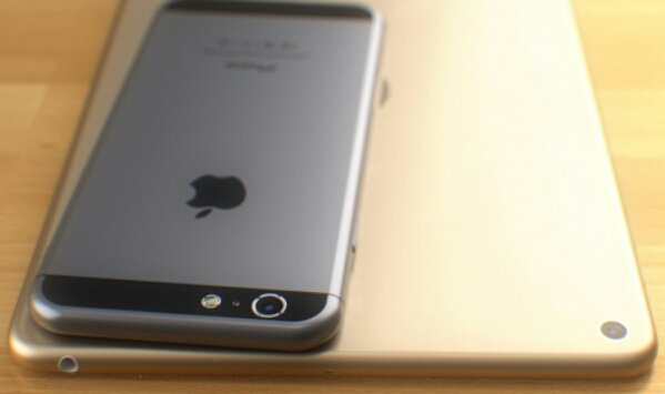 bocoran spesifikasi iPhone 6S Mini bikin penasaran