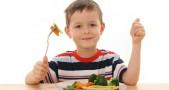 Nutrisi untuk anak diabetes tipe 2