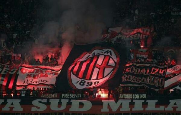 5 prediksi sangar AC Milan di 2016