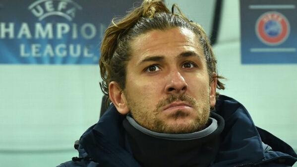 Status Cerci di AC Milan tak jelas