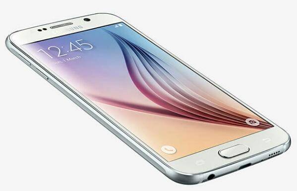 S6 bakal digantikan Samsung Galaxy S7