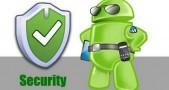 Aplikasi Antivirus Android Terbaik 2016