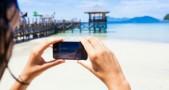 7 Aplikasi Buat Liburan Ke Luar Negeri