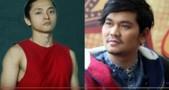 transkrip obrolan Lalu Gigih Arsanofa - Indra Bekti