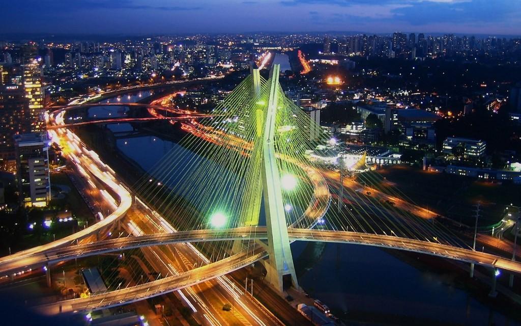 Sao-Paulo-7
