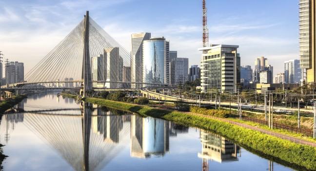 cityscape-morumbi-bridge-sao-paulo-brazil_main