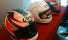 Tips Beli Helm Arai