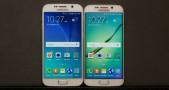 Fitur S6 Bakal Disempurnakan Samsung Galaxy S7