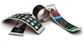 5 Teknologi Super Canggih Bakal Hadir Di Smartphone