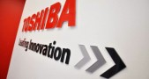 3 Penyebab Panasonic Dan Toshiba Tutup