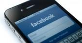Segera Hapus Aplikasi Facebook Demi Baterai Tahan Lebih Lama