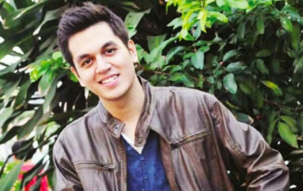 Kevin Julio akui ada artis ikut LGBT
