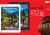 Harga Mito Fantasy T10 Tablet 10 Inch