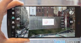 Cara Membuat Video Tutorial di HP dengan Aplikasi Android