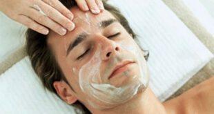Cara merawat kulit wajah berminyak