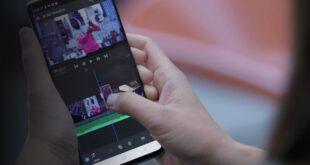 aplikasi membuat video dari foto
