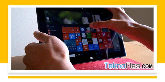 software yang wajib kamu install setelah install ulang windows